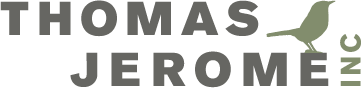 Thomas Jerome Inc